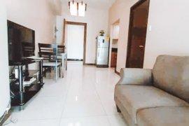 1 Bedroom Condo for sale in EIGHT FORBESTOWN ROAD, BGC, Metro Manila