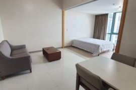 1 Bedroom Condo for sale in One Uptown Residences, Taguig, Metro Manila