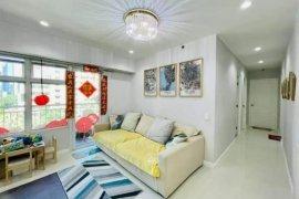 3 Bedroom Condo for sale in Two Serendra, BGC, Metro Manila