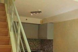 1 Bedroom Condo for sale in McKinley Park Residences, BGC, Metro Manila
