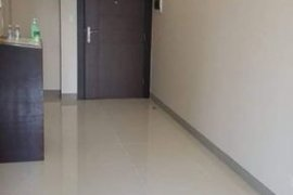 1 Bedroom Condo for sale in Uptown Parksuites, Taguig, Metro Manila