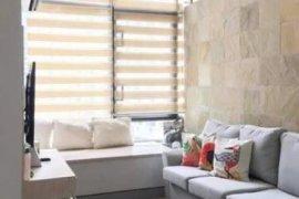 2 Bedroom Condo for sale in Bellagio Towers, BGC, Metro Manila