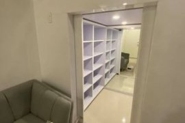 1 Bedroom Condo for sale in Morgan Suites, McKinley Hill, Metro Manila