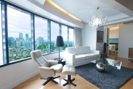 2 Bedroom Condo for sale in One Rockwell, Rockwell, Metro Manila