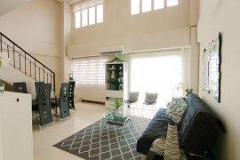 1 Bedroom Condo for sale in Tuscany Private Estate, Taguig, Metro Manila