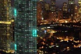 Condo for sale in Knightsbridge Residences, Makati, Metro Manila