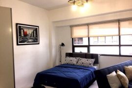 Condo for sale in Icon Residences, BGC, Metro Manila