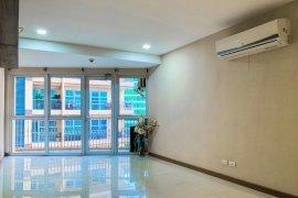 2 Bedroom Condo for sale in The Venice Luxury Residences, Taguig, Metro Manila