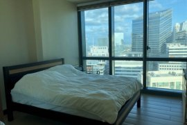 1 Bedroom Condo for sale in EIGHT FORBESTOWN ROAD, BGC, Metro Manila