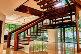 4 Bedroom House for sale in Muntinlupa, Metro Manila