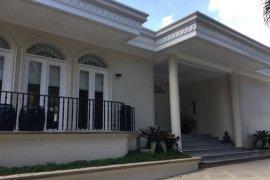 4 Bedroom House for sale in Makati, Metro Manila