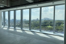 Office for Sale or Rent in Taguig, Metro Manila
