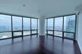 4 Bedroom Condo for sale in The Suites at One Bonifacio High Street, Taguig, Metro Manila