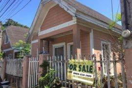 3 Bedroom House for sale in Laguna