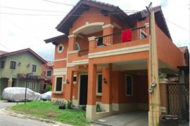3 Bedroom House for sale in Alima, Cavite