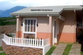 3 bedroom house for sale in San Jose, Rodriguez (Montalban)