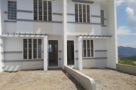 2 bedroom house for sale in San Jose, Rodriguez (Montalban)