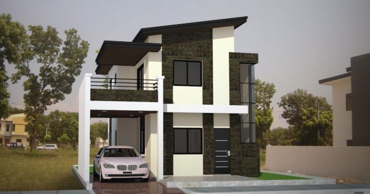 3 bed house for sale in bacolod negros occidental for 1 bedroom house for sale