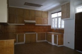 7 bedroom house for rent in Mabolo, Cebu City