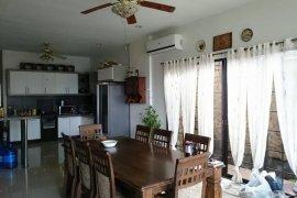 6 Bedroom House for sale in Cebu City, Cebu