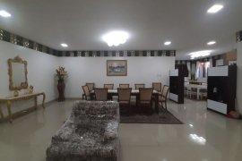 5 Bedroom House for sale in Cebu City, Cebu