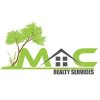 Mac Realty Services