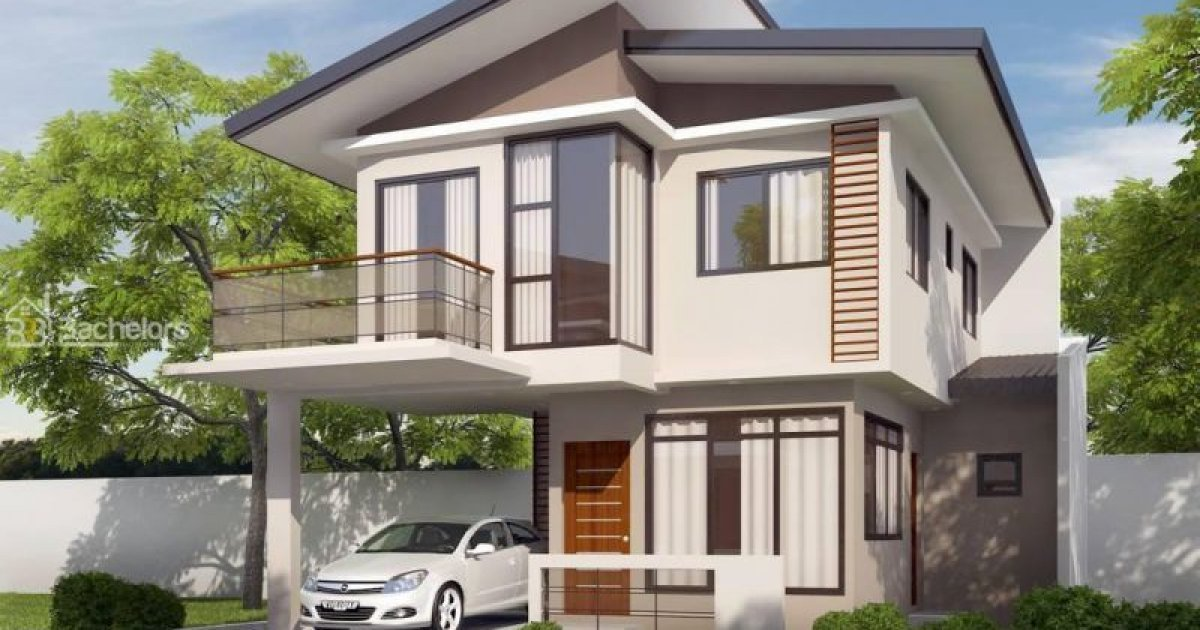 3 bed house for sale in talisay cebu 5 101 000 1782855