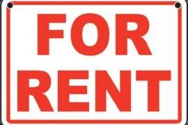 Condo for rent in Mandaluyong, Metro Manila