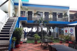 15 bedroom hotel and resort for sale in Subic, Zambales