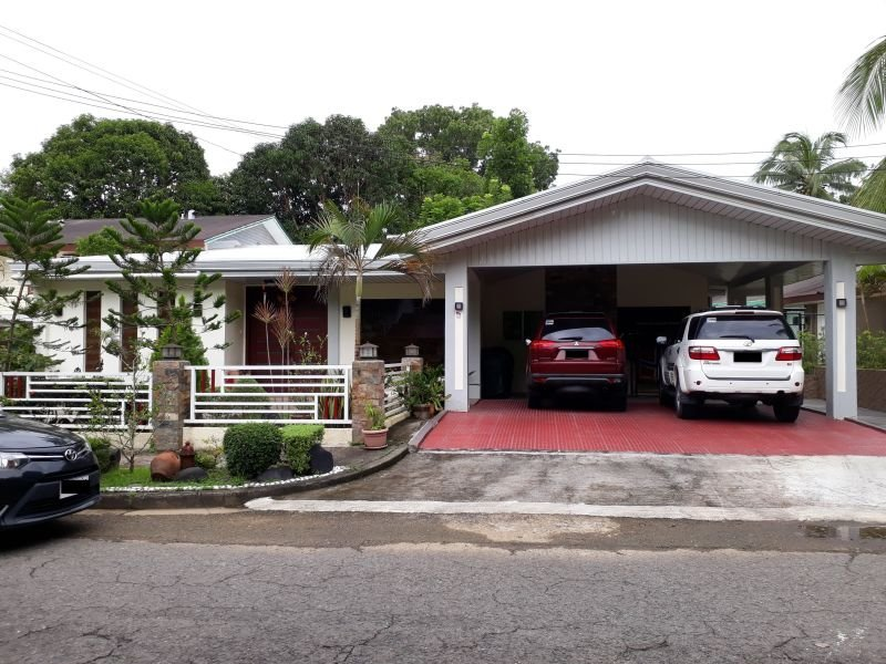 house and lot for sale binictican subic bay freeport zone