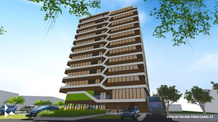 condominium for sale subic bay freeport zone olongapo city