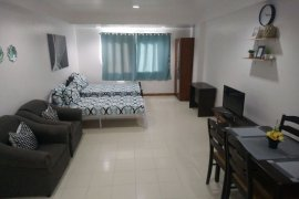 Condo for rent in Asinan, Zambales