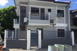 3 Bedroom House for sale in Batasan Hills, Metro Manila