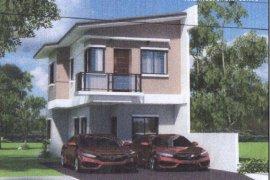 4 Bedroom House for sale in Fairview, Metro Manila near LRT-1 Carriedo
