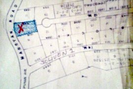 Land for sale in Loyola Heights, Metro Manila