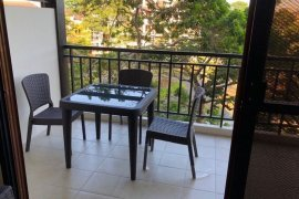 Condo for rent in Tagaytay, Cavite