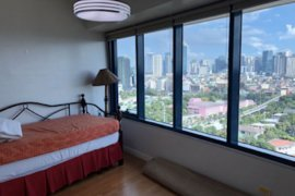 3 Bedroom Condo for rent in One Rockwell, Rockwell, Metro Manila
