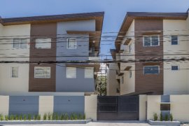 4 Bedroom Townhouse for sale in Diliman, Metro Manila