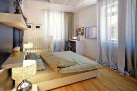 3 bedroom condo for sale in La Verti Residences