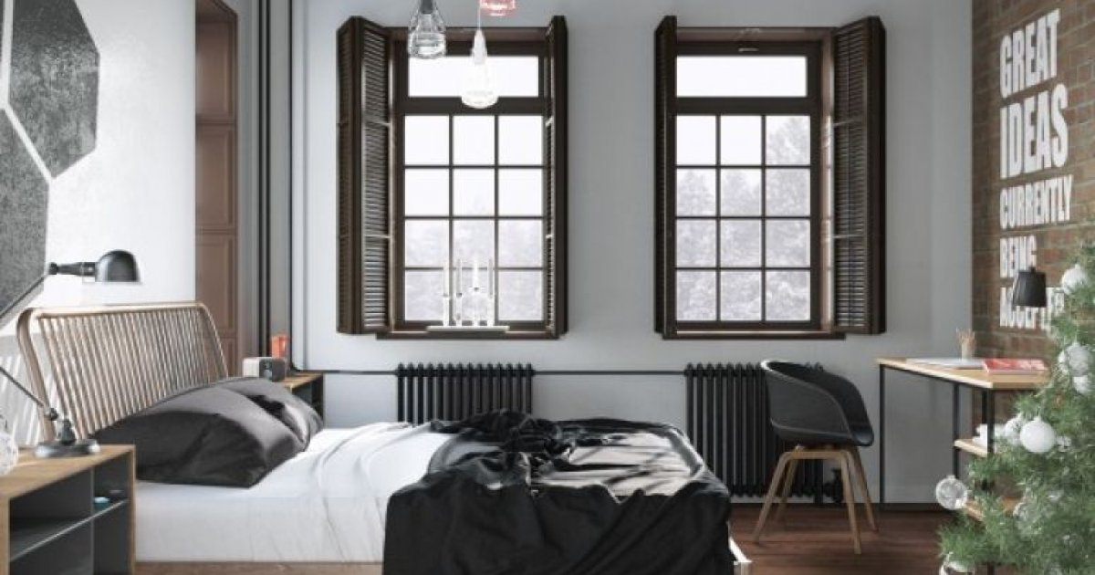 3 Bed Condo For Sale In Tivoli Gardens Residences 6 047 000 1663575 Dot Property