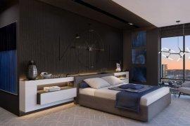 2 bedroom condo for sale in Bristle-Ridge