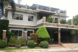 5 Bedroom House for sale in Alicia, Metro Manila