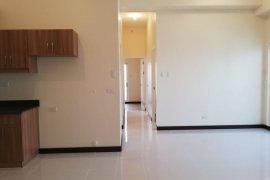 3 Bedroom Condo for rent in Torre De Manila, Manila, Metro Manila near LRT-1 United Nations