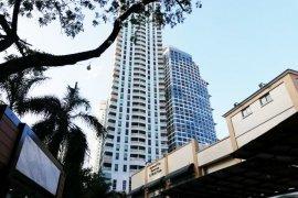 3 Bedroom Condo for sale in Libis, Metro Manila