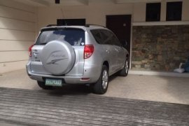 3 Bedroom Townhouse for rent in Banilad, Cebu