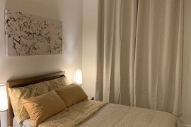 2 Bedroom Condo for rent in Solinea by Ayala Land, Cebu Business Park, Cebu