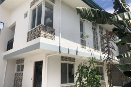 3 Bedroom House for sale in Bagbag, Metro Manila