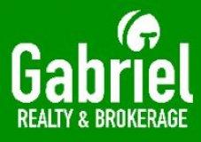Gabriel Realty & Brokerage