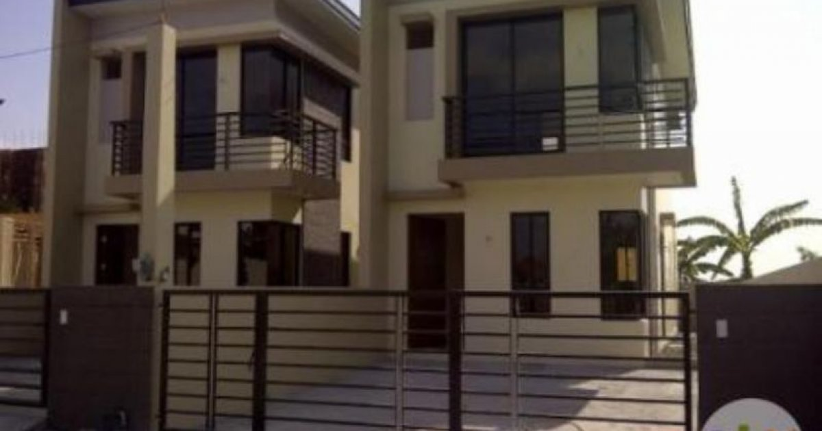 4 bed house for sale in manila 4 187 000 1781872 dot for 9 bedroom house for sale