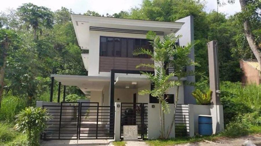 For-sale House Lot Metropolis Cebu Listings And Prices - Waa2